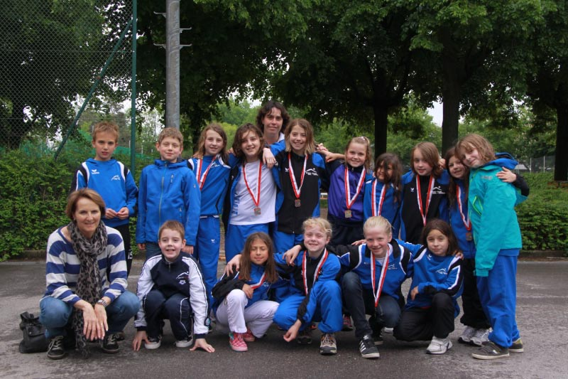 KL-Final 2012-4