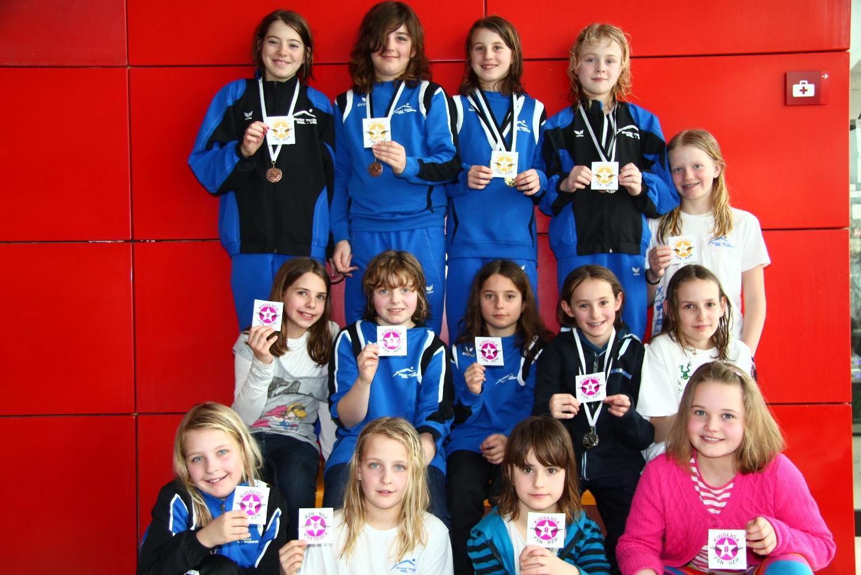 Kidsliga_Magglingen_2012