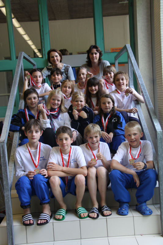 Kidsligafinal_2010