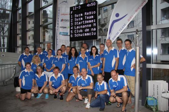 interville_16_team