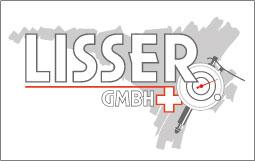 Logo-Lisser.jpg