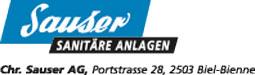 Logo-Sauser.jpg