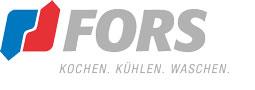 logo_fors_3f_pant_silber_d.jpg