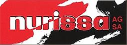 logo_nurissa.jpg