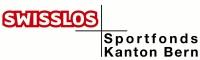 sportfonds_bern.jpg