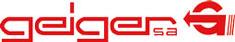 Logo-Geiger.jpg