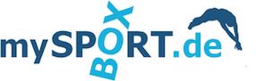 logo_mysportbox.jpg