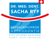 Logo_ryf-e1501404930222.png