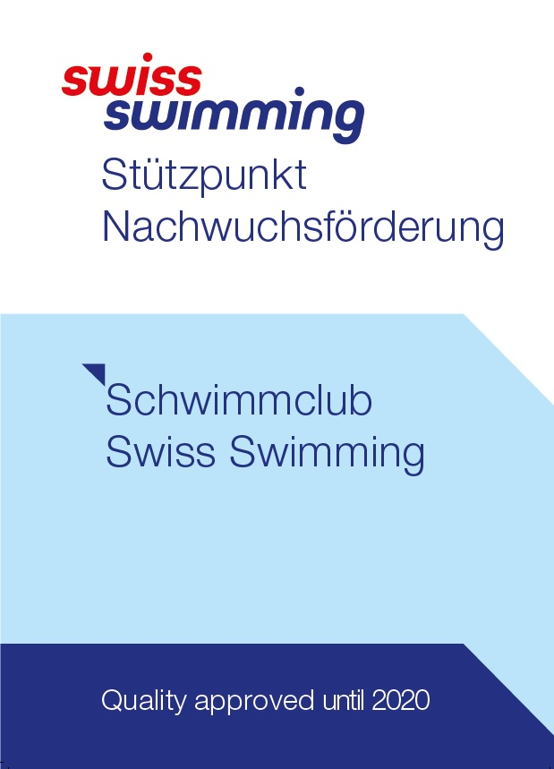 Swiss-Swimming_d_2020.jpg